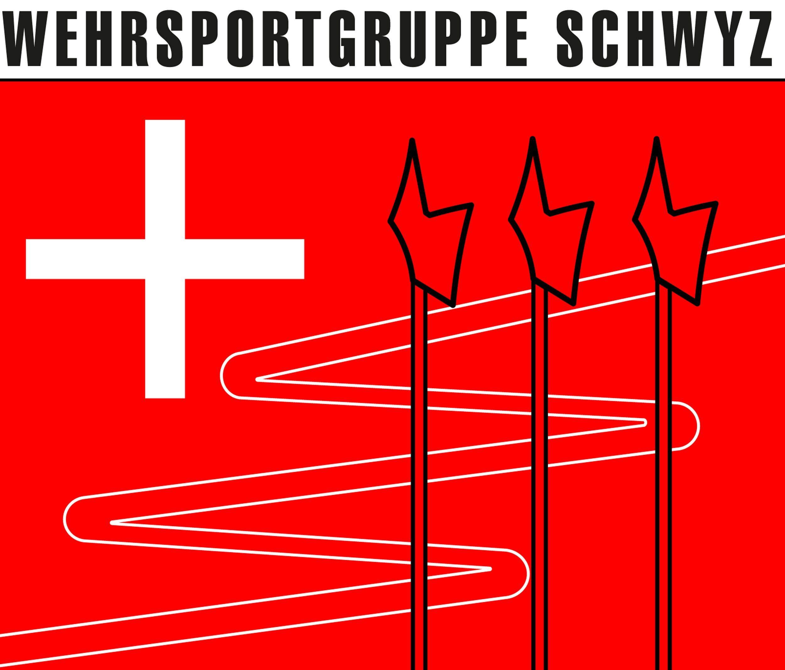 WSG Schwyz